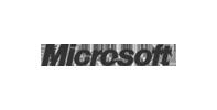 clientlogo11-gray