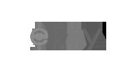 clientlogo12-gray