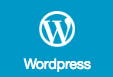 wordpress_01