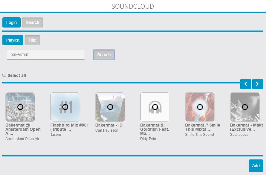 audio_17
