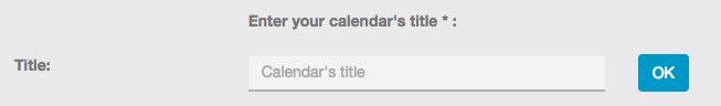 calendar_08
